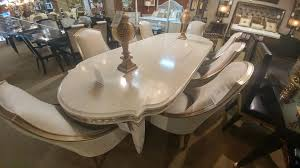 100 fine dining room sets dining room chairs with arms