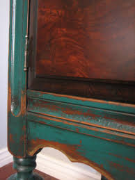 how to paint furniture shabby chic peacock be sure to check out