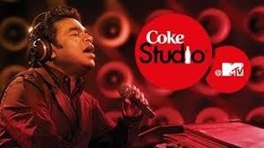 mtv unplugged india mp3 download ar rahman zariya a r rahman ani choying farah siraj coke studio mtv season 3