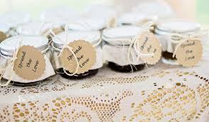 wedding favor diy wedding favors design decoration