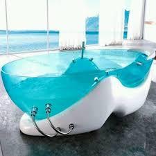 bathtubs idea extraordinary 2017 cool bathtubs cool tubs cool