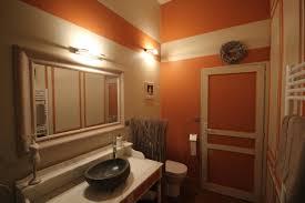 chambres d hotes bourges chambre d hotes au château en bord de loire chambres d hôtes la