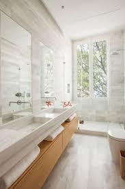 a bright and comfortable apartment interior design in madrid