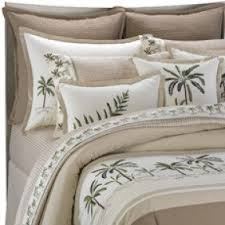 Beach Themed Comforter Sets King Beach Comforter Sets King Size Foter