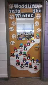 best 25 frozen bulletin board ideas on pinterest olaf bulletin