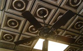 Armstrong Ceiling Tile Leed Calculator by Ceiling Amazing Suspended Ceiling Tiles Amazing Suspended