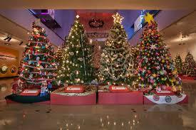 19 the danish pioneer u0027s countdown to christmas 2014 see the