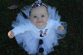 baby u0027s first halloween giveaway closed simply being mommy