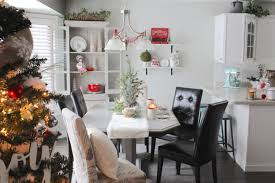 a cozy christmas tour blog hop part 2 simple cozy charm