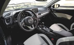 Best Car Interiors Best Car Interior For Under 30 000 Preston Automotive Group
