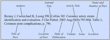 journals citing medicine ncbi bookshelf