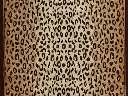 cheap area rugs canada roselawnlutheran