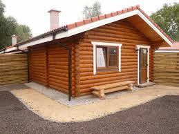 Shouse House Plans Perfect Shouse House Plans Vx9 Danutabois Com Idolza