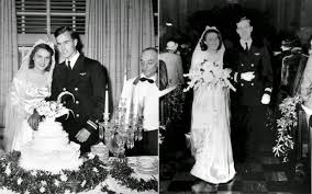 bush wedding dress barbara bush wedding dress wedding dresses barbara