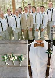 grooms wedding attire stunning casual wedding attire groom pictures styles ideas