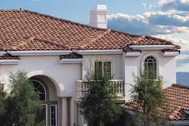 Roof Tile Colors Boral Espana 600 Roof Tile