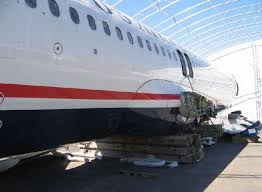 crashed for sale crashed aircraft for sale 24 pics izismile com