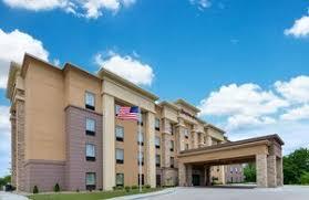 Comfort Suites Coralville Ia Hotels Near University Of Iowa Iowa City