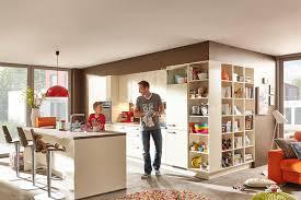 K Henzeile Planen Ihr Küchenfachhändler Aus Wittstock Dosse Mm Küchen Gmbh