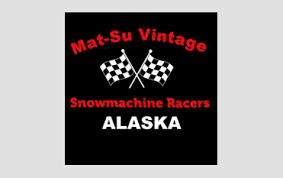 design graphics wasilla mat su vintage snowmachine racing wasilla palmer willow big lake