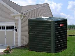 How To Design Home Hvac System How To Tell If Your Air Conditioner Is Oversized