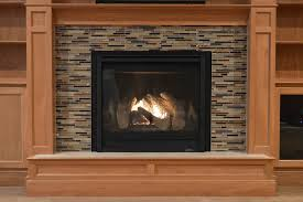 Indoor Electric Fireplace Indoor Electric Fireplace Heater Modern Design With Tv Gas