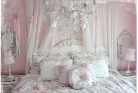 Shabby To Chic by Bedding Set Shabby Chic Ruffle Bedding Biophilia Country Chic