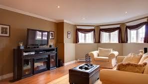 peach living room ecoexperienciaselsalvador com