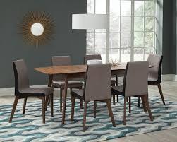 langley street alwyn dining table u0026 reviews wayfair
