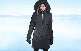 Ladies Duvet Coats Women U0027s Clothing And Accessories Eddie Bauer