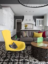 Best 25 Family Room Ideas & Designs