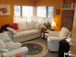 Psychotherapy Office Furniture by Office Tour Sue Sexton Psychotherapy Llc