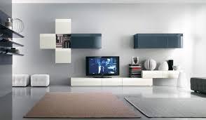 Salon Cabinets Déco Salon Besta Ikea Fotos Strasbourg 33 17541724 Design