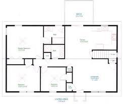 easy floor plan maker house floor plans maker easy plan lovely interestingreeloor