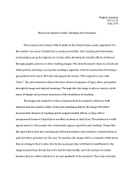 Essay Definition Example Definition Of Analytical Essay Rhetorical Essay Definition Writing