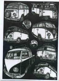 vintage cars drawings realistic car drawings page 2 tdiclub forums