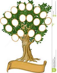 family tree google search genealogy chart samples pinterest