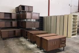furniture stores kitchener ontario beautiful modern furniture warehouse gallery liltigertoo