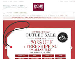 home decorators collection code home decorators discount coupon home decorators collection