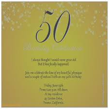 birthday cards inspirational what to write in a 50th birthday