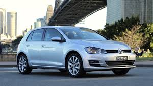 volkswagen hatchback 2016 2016 volkswagen golf review mk 7 golf u2013 chasing cars