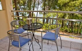 gallery profile dryades hotel chalkidiki hotels siviri