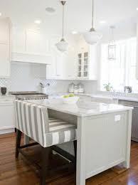 küche freistehend küchen kochinsel küchenblock freistehend stühle küche