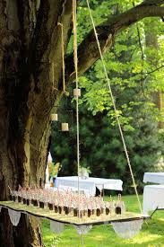 Outdoor Backyard Wedding Ideas by 15 Best Backyard Wedding Ideas U0026 Decorations Images On Pinterest