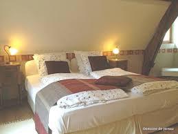 chambres d hotes saumur chambres d hôtes à saumur chambres d hôtes de charme saumur