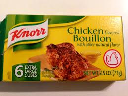 gluten free cubes foods anniesdishlist