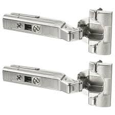 what is the best hinges for cabinets brand new ikea utrusta 2x 45 degree hinges for cabinets doors 202 619 92