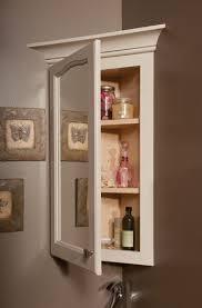 Corner Mirror Bathroom by 493 Best Bathroom Layout Images On Pinterest Bathroom Ideas