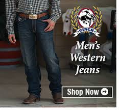 Boot Barn Jeans Bootbarn Com Blue Jeans U2013 Effortless Style For Work And Play