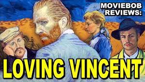 the best comedies streaming on netflix geek com